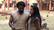 After Rohan Mehra, Mona Lisa is SHOCKED to hear Manveer Gurjar's wedding news!
