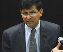 Govt vs RBI governor: Raghuram Rajan could be right after all