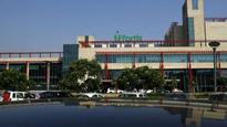 Singh brothers welcome Manipal Hospitals Fortis Healthcare takeover