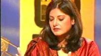 Fans remember Nazia Hassan on birthday