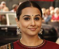 'Begum Jaan': Hindi remake of Bengali film 'Rajkahini' to star Vidya Balan