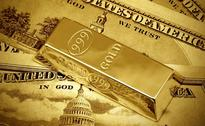 Mandalay Resources Corp sees gold production at upper end of guidance