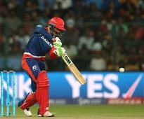 IPL 2016: Gujarat Lions look to bounce back, Delhi ...