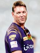 Would like to be remembered for what I gave back to cricket: Kallis