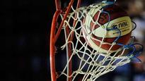 Nachimuthu Gounder Basketball Cup comes back after eight years