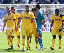 Serie A: Defending champions Juventus face Torino, Napoli meet struggling newcomers SPAL