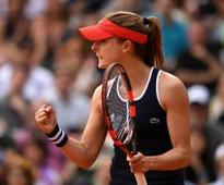 German may sue over controversial French Open defeat