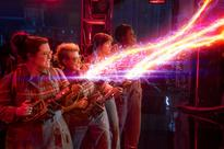 Ghostbusters Reboot: A Timeline of Sexist, Vitriolic Hate (Photos)
