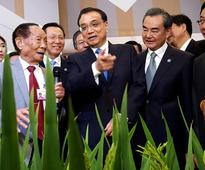 Plan cements Mekong cooperation