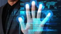 Sterlite Tech Q1 net profit up 29% to Rs 40 crore