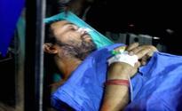 Did Jailed MP Kunal Ghosh Take 58 Sleeping Pills? Mamata Has Her Doubts