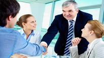 Learn why leadership is important for the success of your family business