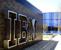 IBM unveils POWER9 servers designed for Artificial Intelligence