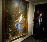 Masterpiece-found-at-Ritz-sold-to-New-York-s-Met-for-1-4-mln