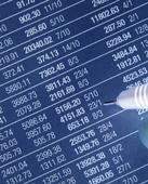 US stocks drop as oil tumbles, Nasdaq -2.2%