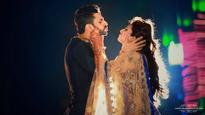 It's not over yet! Divyanka and Vivek Dahiya's wedding teaser is now out