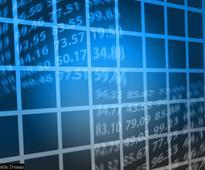 Price Target Changed: Deere & Co. (DE), J. C. Penney (JCP), Foot Locker (FL), Electronic Arts (EA)