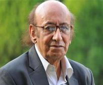Your poetry will forever be alive, Nida Fazli: ...
