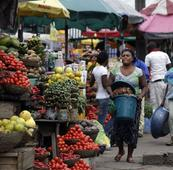 Lagos Commences Implementation Of National Policy On MSME