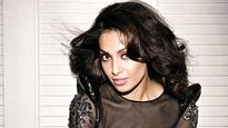 Bipasha-Karan wedding: Exs have 'No Entry'