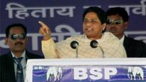 UP Elections 2017: Flouting SC verdict, brazen Mayawati seeks Muslim votes