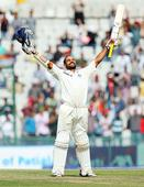 Dhawan reaping rewards of consistent show at domestic level: Coach