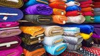 Textiles ministry pushing for FTA with EU: Official