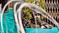 Army says 190 militants killed in 2017 in J&K, asks youth to shun violence, return home
