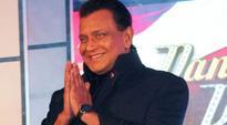 Mithun Chakraborty unwell, in US for treatment