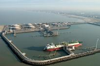 Belgium: new jetty launched at Zeebrugge LNG terminal
