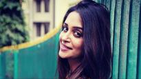Revealed! 'Sasural Simar Ka' actress Dipika Kakar to make her Bollywood debut with THIS film