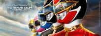 Power Rangers reboot movie news: Actors gear up for Rangers as they post new training pictures