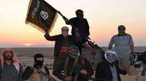 US beefs up surveillance over ISIS in Libya