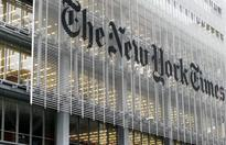 New York Times to Invest $5M for Trump Coverage, Reveals Company Strategy