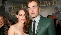 Kristen Stewart, Robert Pattinson Breakup Inspired New Movie