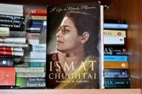 Book review: Ismat Chughtai, a life in words