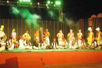 President Mukherjee to open International Gita Festival in Haryana tomorrow