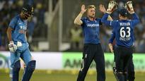 Willey out of West Indies tour after shoulder operation