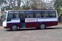 Odisha State Road Transport Corporation started Bus Ticketing service on Mobile Phones
