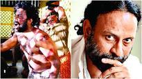 India's Oscar entry 'Visaranai' has a universal resonance, says jury head Ketan Mehta
