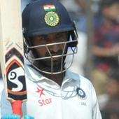 #INDvBAN: Pujara's claims about his new batting style may no longer keep him 'unsold' in IPL