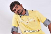 One for Mom, Yogish in Thangam role