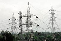 Relief in power tariff for industries in Maharashtra too little, too late