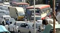 How LeT's plans to attack Bengaluru in 2005 were thwarted by city's traffic