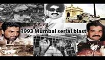 1993 Mumbai serial blasts case: A timeline of 'black day' in Indian history