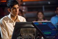 After Slumdog, I was pigeon-holed: Golden Globe nominee Dev Patel