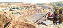 Mining practice and promises: The case of Malawi