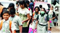 Civic body's health report witnesses drastic drop in H1N1 cases in Oct