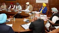 I am after bigwigs in drug trade, warns Amarinder Singh