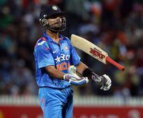 Virat Kohli Impressive as Skipper, Needs to Improve Batting Technique: Gundappa Viswanath